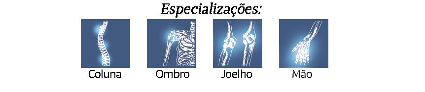 home_especs