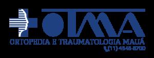 OTMA Ortopedia
